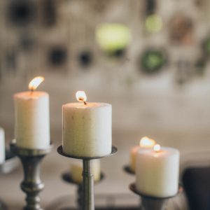 candlelight-candles-flame-1838543
