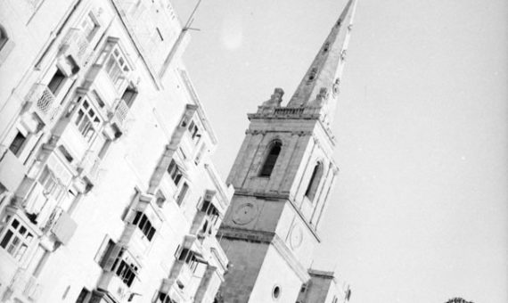 St-Pauls-cJuly-1943-607x380