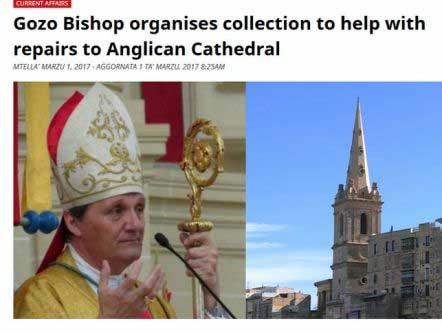 gozo_bishop