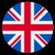 english-flag01